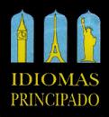 Academia Idiomas Principado